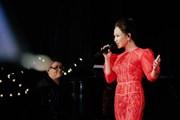 Music Home: Trải nghiệm live concert tiêu chuẩn phòng thu tại... nhà
