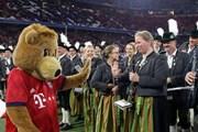 Bayern bị cầm hòa trong trận derby All-Bavaria ngay dịp lễ Oktoberfest