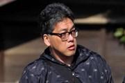 [Video] Án tù chung thân đối với kẻ sát hại bé Lê Thị Nhật Linh