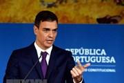 Thủ tướng Tây Ban Nha đề xuất trưng cầu mở rộng quyền cho xứ Catalonia