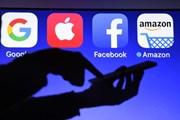 EU: Các nhà mạng phải gỡ bỏ nội dung cực đoan trong 1 giờ