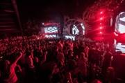 [Video] Bi kịch 7 người chết trong Lễ hội âm nhạc ở Công viên Hồ Tây