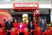 [Video] Vì sao các thương hiệu đồ ăn nhanh thất bại ở Việt Nam?