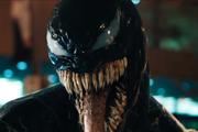 [Video] Venom: Tác phẩm điện ảnh gây tranh cãi trong giới phê bình
