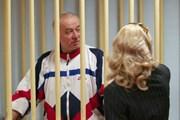 Nga bác bỏ cáo buộc tấn công mạng và sát hại cựu điệp viên Skripal