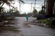 Colombia: Sạt lở đất do mưa lớn, hàng chục người thiệt mạng