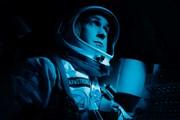 """[Video] Lên Mặt Trăng cùng tác phẩm điện ảnh """"Bước chân đầu tiên"""""""