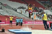 Asian Para Games 2018: Ý nghĩa nhân văn và cao cả vẫn mãi được lan tỏa