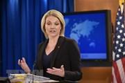 Mỹ và Saudi Arabia nhất trí điều tra thấu đáo vụ nhà báo mất tích