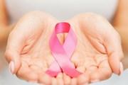 [Video] Nguy cơ gây ung thư tiềm ẩn trong cơ thể mỗi người