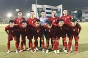 Vòng chung kết U19 châu Á 2018: Nơi giấc mơ World Cup bắt đầu