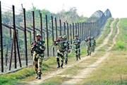 Pakistan muốn Ấn Độ giải quyết tranh chấp Kashmir thông qua đối thoại