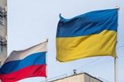 Tổng thống Nga ký sắc lệnh trừng phạt để đáp trả Ukraine