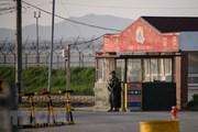 Mỹ phải thông báo cho Triều Tiên nếu bay gần Khu vực an ninh chung