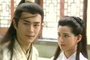 [Video] Kim Dung và những thước phim đi cùng năm tháng