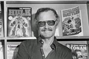 [Video] Stan Lee: Cha đẻ vũ trụ Marvel qua đời ở tuổi 95
