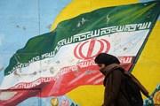 Mỹ cảnh báo các thực thể ở châu Âu tiếp tục làm ăn với Iran