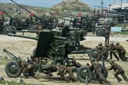 Triều Tiên phát triển vũ khí công nghệ cao để tăng cường sức chiến đấu