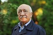 Thổ Nhĩ Kỳ bắt giữ gần 200 đối tượng liên quan đến giáo sỹ Gulen