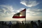 Liban và Trung Quốc mở tuyến hàng hải mới tạo thuận lợi cho xuất khẩu