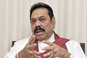 Thủ tướng Sri Lanka bị Tòa Phúc thẩm đình chỉ chức vụ