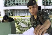 Thái Lan sẽ dỡ bỏ lệnh cấm hoạt động chính trị trong tháng 12