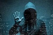 Trang web chính thức của Bộ Ngoại giao Pháp bị tin tặc tấn công