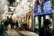 Cảnh sát Pháp tiêu diệt nghi phạm vụ tấn công ở Strasbourg