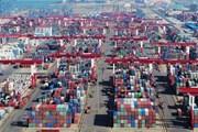 Trung Quốc đối mặt với nhiều cuộc điều tra thương mại trong năm 2018