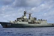Australia muốn trở thành cường quốc xuất khẩu quân sự toàn cầu