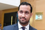 Cựu trợ lý an ninh của Tổng thống Pháp đối mặt với nhiều tội danh mới