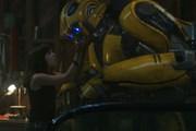Bumblebee: Phần ngoại truyện đột phá của loạt phim Transformers