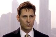 Canada hỗ trợ lãnh sự cựu cán bộ ngoại giao bị bắt tại Trung Quốc