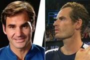 [Video] Các ngôi sao tennis gửi lời tri ân Andy Murray