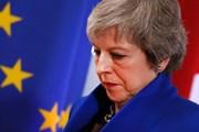 [Video] Thỏa thuận Brexit sụp đổ, nước Anh đứng trước bão tố