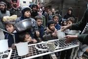 LHQ cảnh báo nhiều người dân Syria mắc kẹt giữa sự sống và cái chết