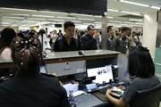 Thái Lan có thể nới lỏng chính sách nhập cư vào nước này