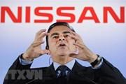 Cựu Chủ tịch Nissan có thể bị tạm giam thêm ít nhất 6 tháng