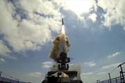 Mỹ xem Triều Tiên là mối đe dọa, thận trọng về Iran-Nga-Trung Quốc