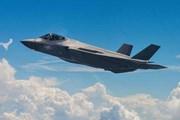 Triều Tiên chỉ trích Hàn Quốc về việc mua máy bay chiến đấu tàng hình
