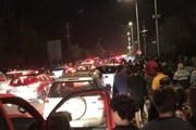[Video] Động đất tại Chile khiến hàng chục nghìn người bị ảnh hưởng