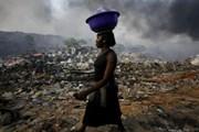 [Video] Nigeria là quốc gia có nhiều người nghèo nhất thế giới