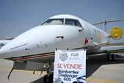 [Video] Rơi máy bay tại Mexico, không có dấu hiệu sống sót