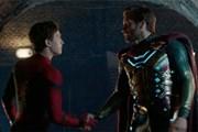 [Video] ''Spiderman'' tung trailer mới hậu ''Avengers: Endgame''