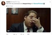 [Photo] Người hâm mộ ''Game of Thrones'' thất vọng với tập 5