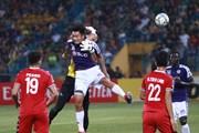 Cận cảnh Hà Nội FC loại Bình Dương để 'lên đỉnh' Đông Nam Á