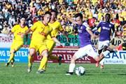 Bên cạnh Văn Quyết, ai là cầu thủ xuất sắc nhất V-League 2019?