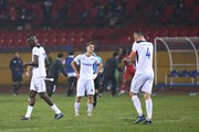 Cận cảnh 'cơn mưa bàn thắng' giữa Hoàng Anh Gia Lai và Viettel