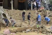 Thống đốc yêu cầu ngân hàng hỗ trợ các tỉnh chịu thiệt hại do lũ