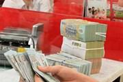 Áp lực tăng trưởng tín dụng có đẩy lãi suất ngân hàng tăng?